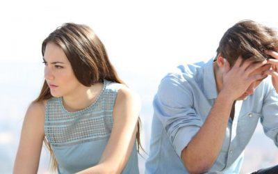Megmenthető-e egy házasság, és ha igen, mikor?